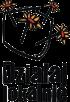 dl-logo-mniejsze